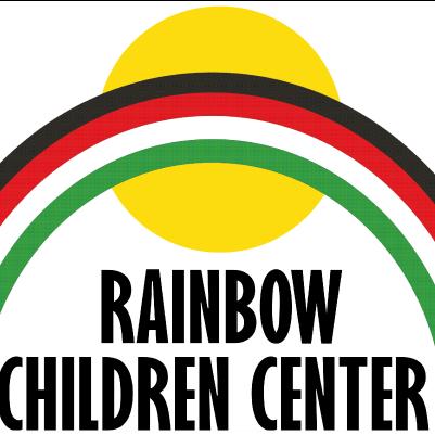 rainbow-children-center-logo