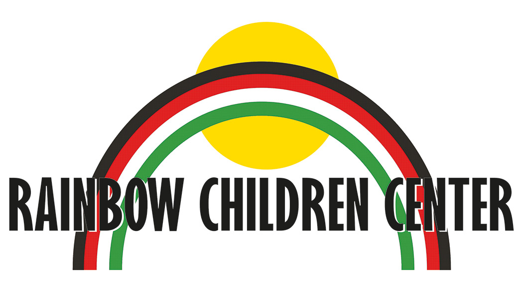 Rainbow Children Center