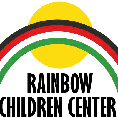 rainbow-children-center-logo